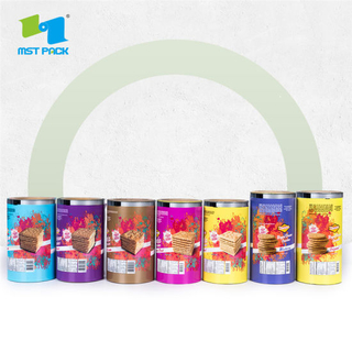 Wholesale Stand up Laminating Film Manufacturer in China