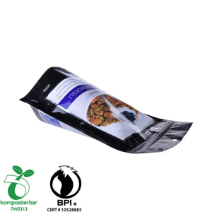 Wholesale Biodegradable Compostable and Manufacturer From China