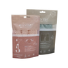 Compostable Biodegradable Undewear Packaging Bags Small