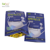 Certificated Protective Disposable Personal Product Packing bags