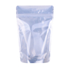 Aluminum Foil Stand up Zipper Pouch Coffee Bags with Valve