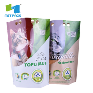 resealable plastic bags with logo/plastic zipper bags packaging/plastic packaging bag wholesale