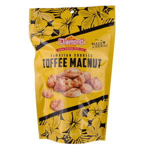 Standard Printed Food Packaging Standing Coffee Bags For Nuts