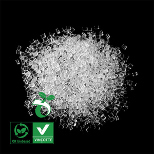 Manufacturer Raw Materials for Cellulose Acetate in China