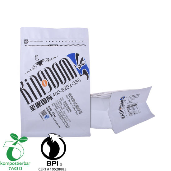 Renewable Box Bottom Ecological Food Packing Wholesale From China